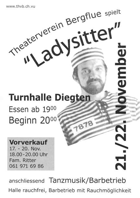 flyer_2008