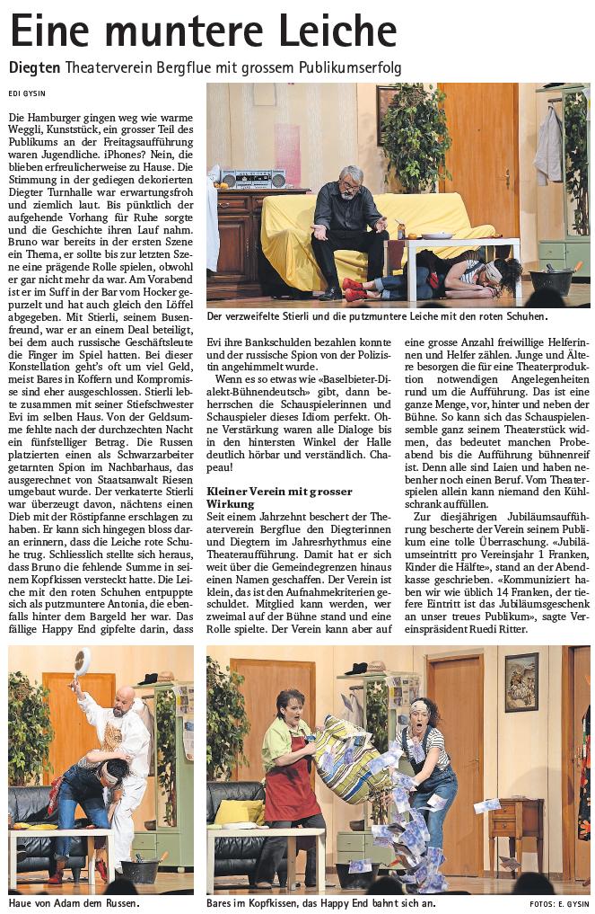 Pressbericht_OBZ_2016