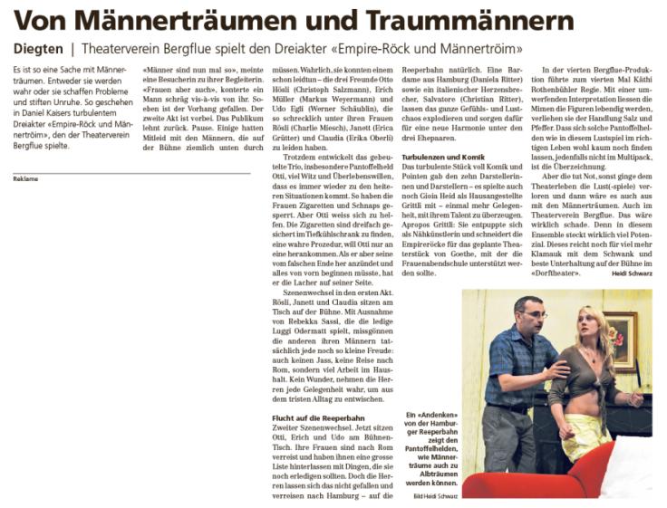 Presse_VS_2010