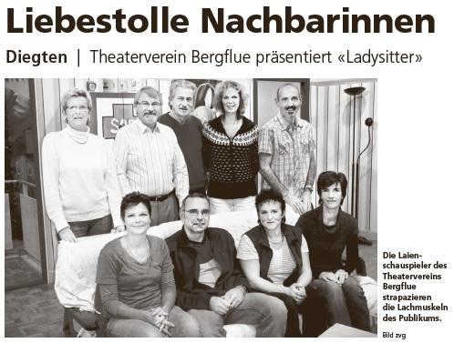 Pressebericht_2008