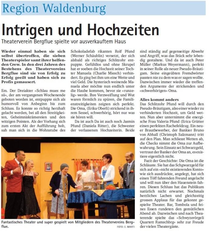 Pressebericht_OBZ_2009
