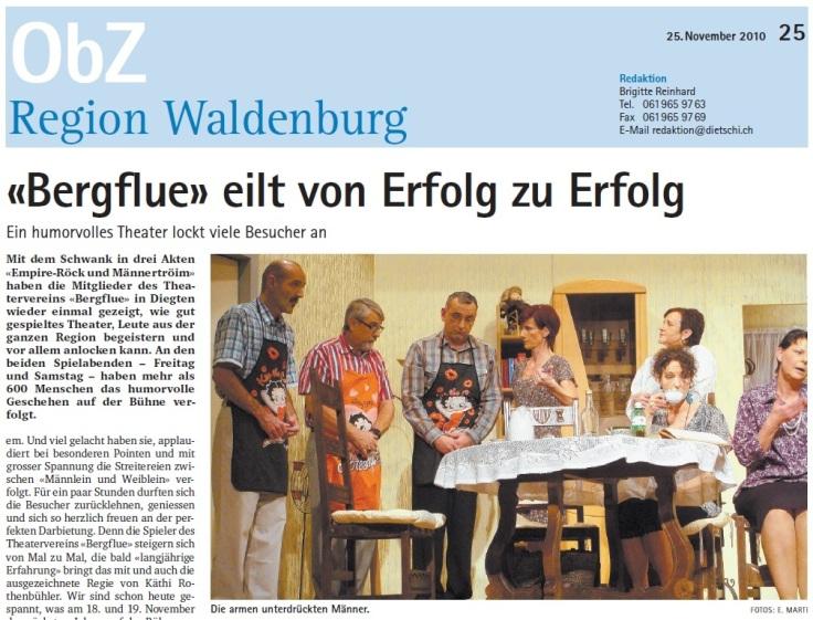 Pressebericht_OBZ_2010