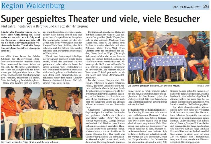 Pressebericht_OBZ_2011