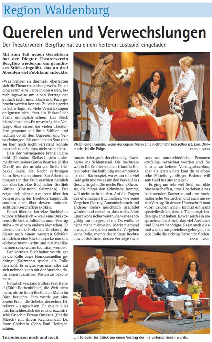 Pressebericht_OBZ_November_2012