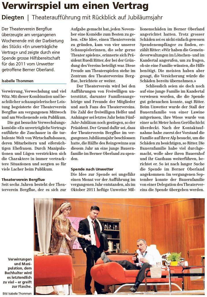 Pressebericht_Volksstimme_2012