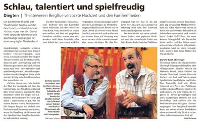 Vorschau_Pressebericht_VS